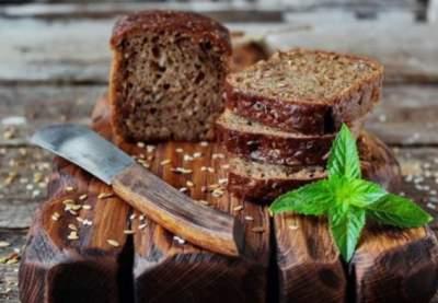 Медики объяснили, стоит ли переплачивать за бездрожжевой хлеб