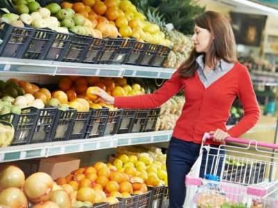 Назван фрукт, стабилизирующий артериальное давление