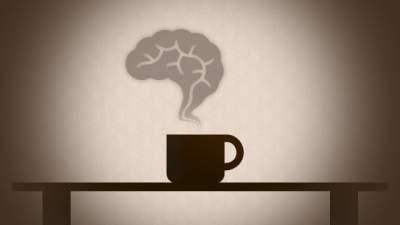 Медики выяснили, как замедлить старение мозга