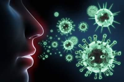 Названы три необычных причины проблем с иммунитетом