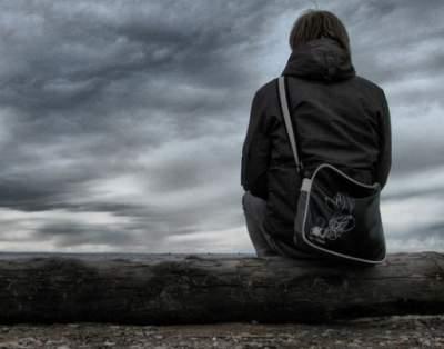 Эти признаки помогут распознать депрессию у мужчин