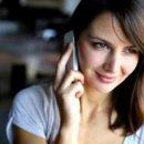 Ученые выявили негативное влияние смартфонов на кожу человека