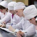 В украинском здравоохранении появится новая специальность