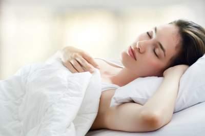 Медики выяснили, сколько полезно спать для здоровья сердца