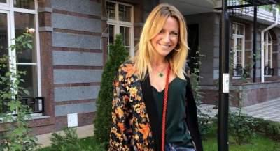 Леся Никитюк получила награду от YouTube