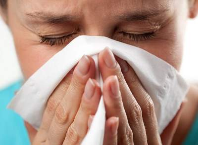 Ученые разработали эффективнейший способ лечения аллергии