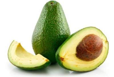 Названы продукты, защищающие от переедания