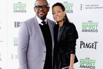 Известная голливудская пара заявила о разводе