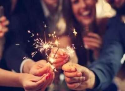 Ученые выяснили, как работает мозг во время новогодних праздников