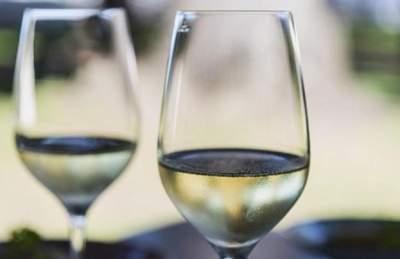 Ученые из Вашингтона сообщили о пользе алкоголя для сердца