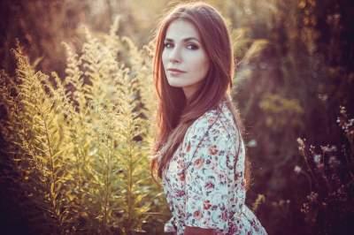 Дочь Ольги Сумской показала пикантное фото из бани