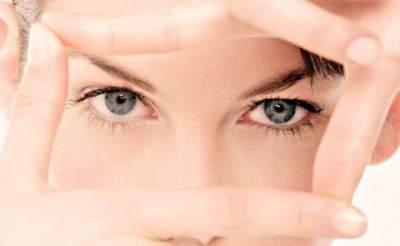 Эти симптомы помогут выявить приближение катаракты