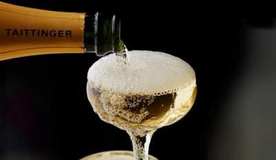 Врачи назвали самые вредные виды алкогольных напитков