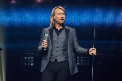 Олегу Виннику предъявили серьезное обвинение
