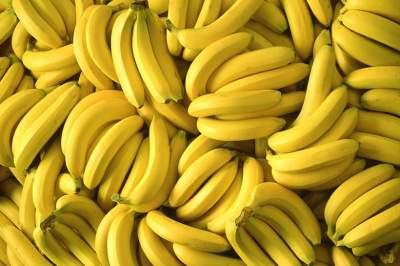 Диетологи подсказали. как выбрать самые полезные бананы