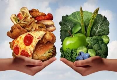 Эти растения помогут снизить вредный холестерин