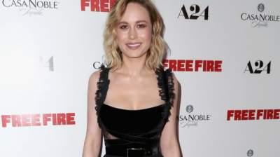 Известная голливудская актриса рассталась с женихом