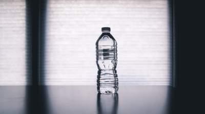 Эти советы помогут поддерживать водный баланс в организме