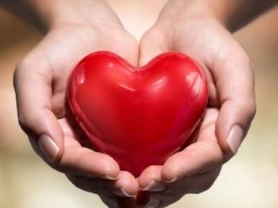 Фасоль признали эффективным средством для профилактики болезней сердца