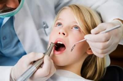 Ученые рассказали, каких зубов не будет у людей будущего
