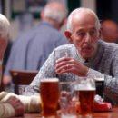 Врачи обнаружили неожиданную пользу алкоголя