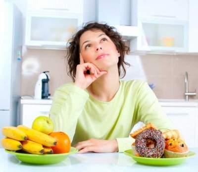 Медики перечислили продукты, способные вызвать зависимость
