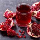 Медики рассказали, какой напиток усиливает потенцию