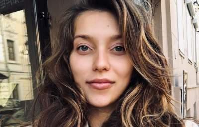 Регина Тодоренко обеспокоила неожиданным признанием