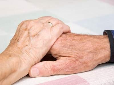 Медики рассказали, как хорошие отношения улучшают здоровье