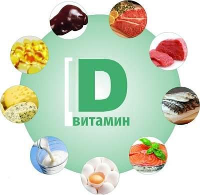 Этот витамин особенно полезен зимой