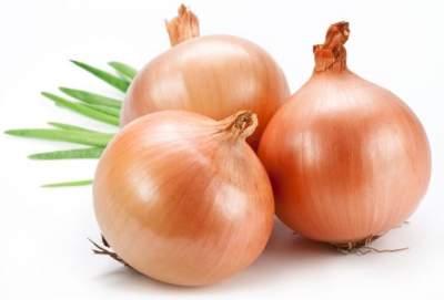 Врачи назвали овощ, нормализующий уровень холестерина