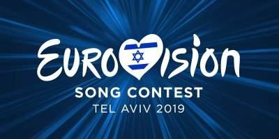 Названы имена ведущих Евровидения 2019