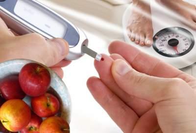 Врачи определили, какие черты характера свойственны диабетикам