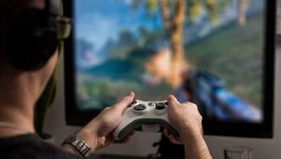 Врачи рассказали, как видеоигры влияют на мозг ребенка