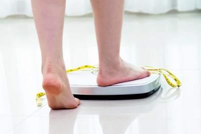 Диетологи назвали элементарные правила, ускоряющие похудение