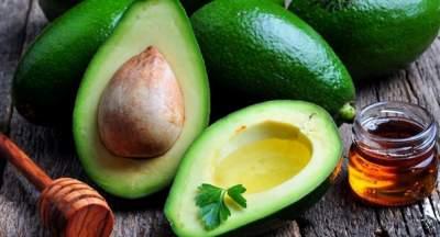Офтальмологи подсказали, какой фрукт может защитить от катаракты