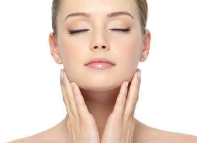 Составлен список продуктов, предотвращающих старение кожи