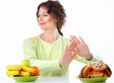 Врачи объяснили, как отказ от жирных продуктов может повлиять на метаболизм