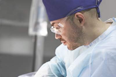 Хирурги развенчали самые популярные мифы о варикозе