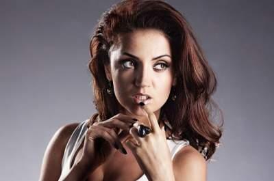 «Деньги за интим»: украинская певица удивила откровенным признанием
