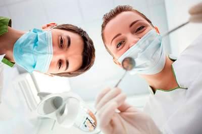 Украинцам подсказали, как перестать бояться похода к стоматологу