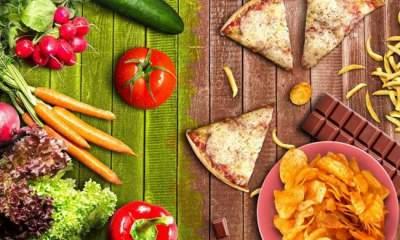 Врачи объяснили, действительно ли пицца полезна для здоровья