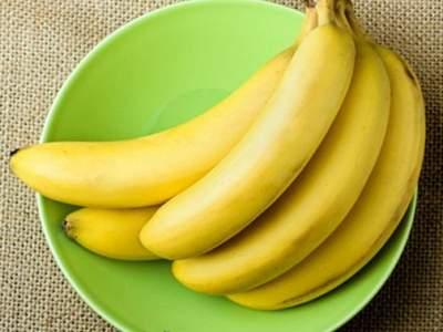 Врачи назвали фрукт,