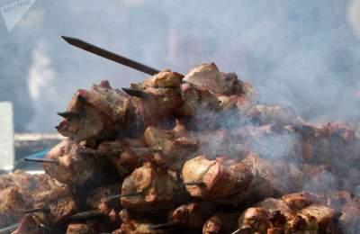 Ученые назвали новую опасность употребления жирной пищи