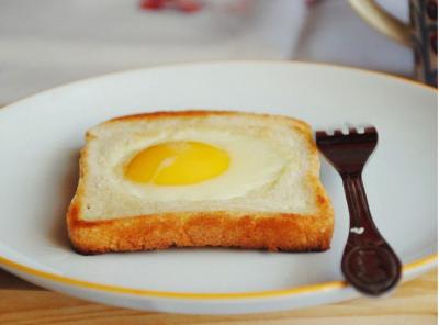 Заявления ученых о вреде куриных яиц оказались некорректными