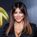 Ани Лорак «нарвалась» на критику за слишком откровенный наряд