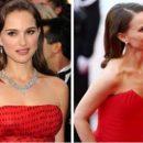 Стало известно, как худеют голливудские актрисы