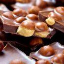 Названы лучшие продукты для стимуляции мозговой активности