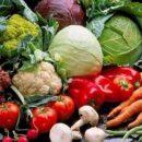 Диетолог перечислила лучшие продукты для снижения аппетита