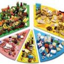 Диетолог оспорила пользу раздельного питания